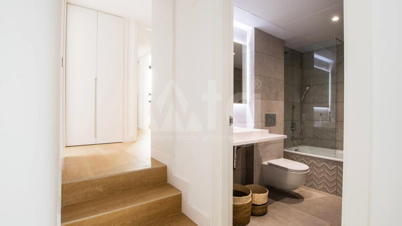 Appartements de luxe à Alicante, 4 chambres - KH118618 - 5