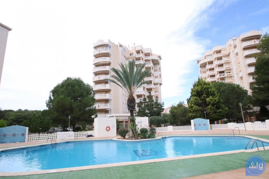 1 bedroom Apartment in Dehesa de Campoamor  - CRR91826052344 - 1