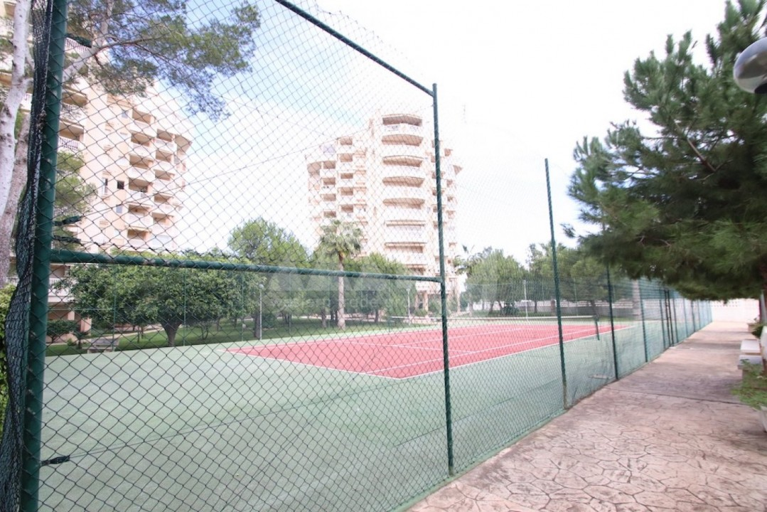 1 bedroom Apartment in Dehesa de Campoamor  - CRR91826052344 - 13