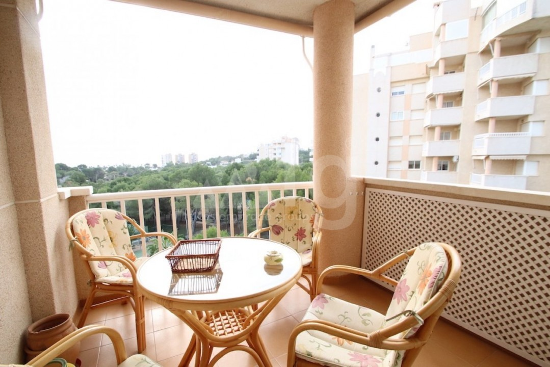 1 bedroom Apartment in Dehesa de Campoamor  - CRR91826052344 - 3