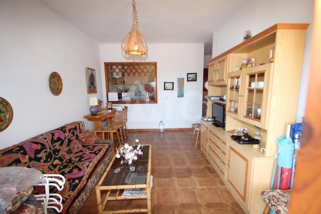 1 bedroom Apartment in La Regia  - CRR84017952344 - 3