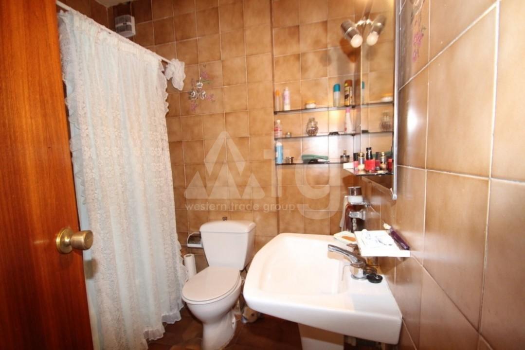 1 bedroom Apartment in La Regia  - CRR84017952344 - 8