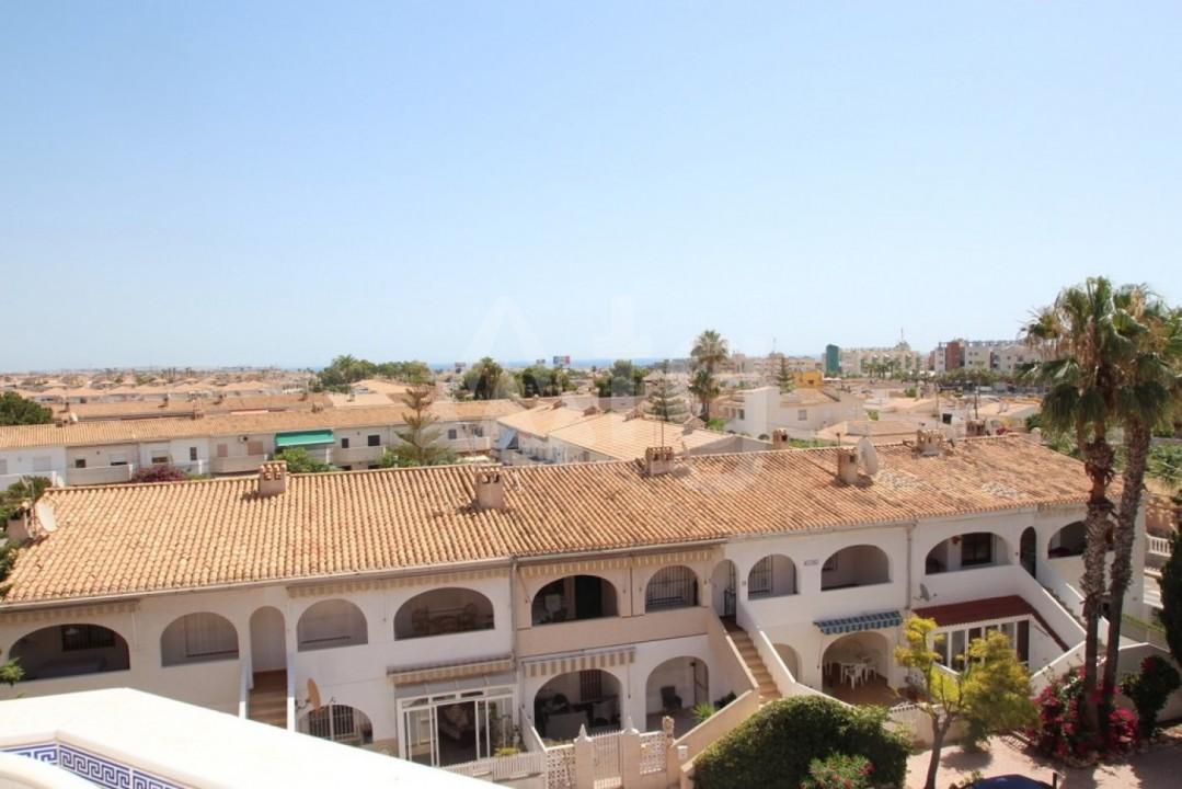 1 bedroom Apartment in La Regia  - CRR84017952344 - 9