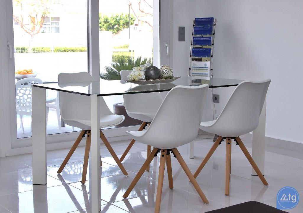 1 bedroom Apartment in Torrevieja - AGI6092 - 10