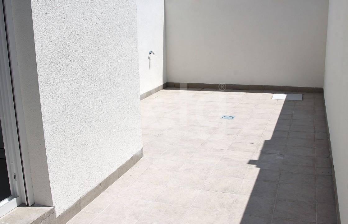 1 bedroom Apartment in Torrevieja - AGI6092 - 14