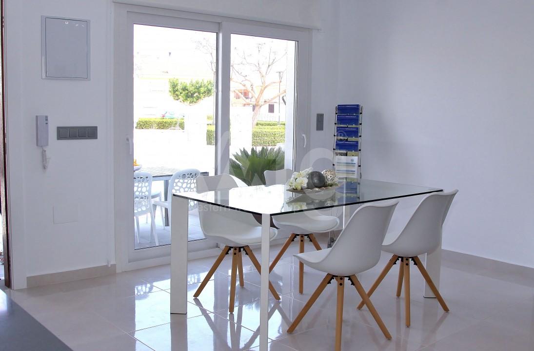 1 bedroom Apartment in Torrevieja - AGI6092 - 9
