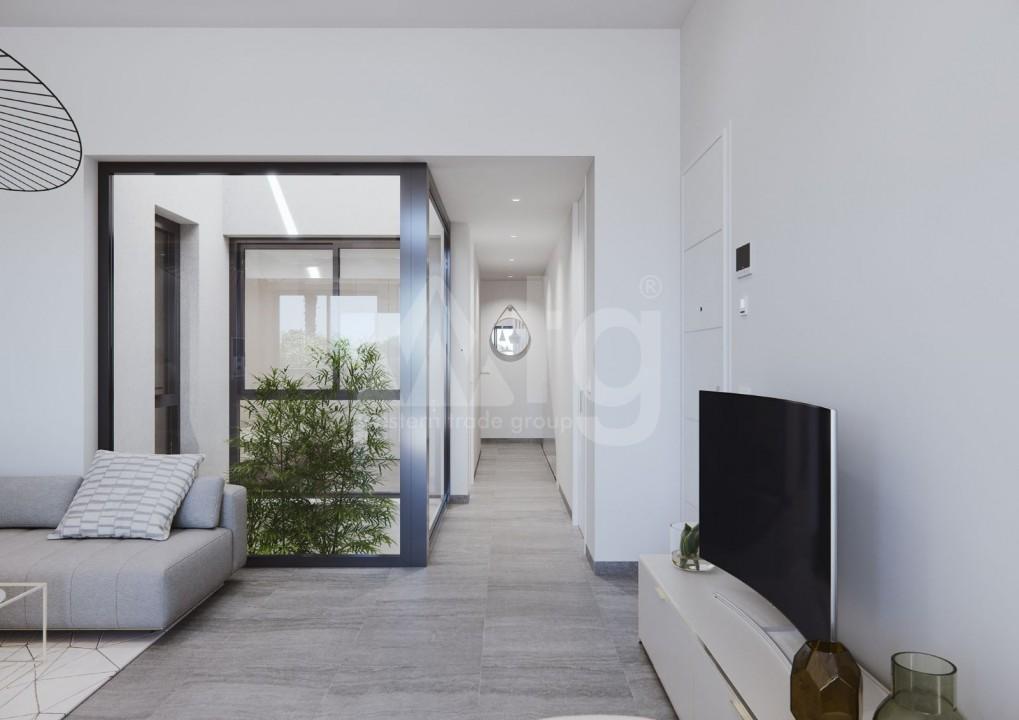 1 bedroom Apartment in Villamartin - GB7158 - 3