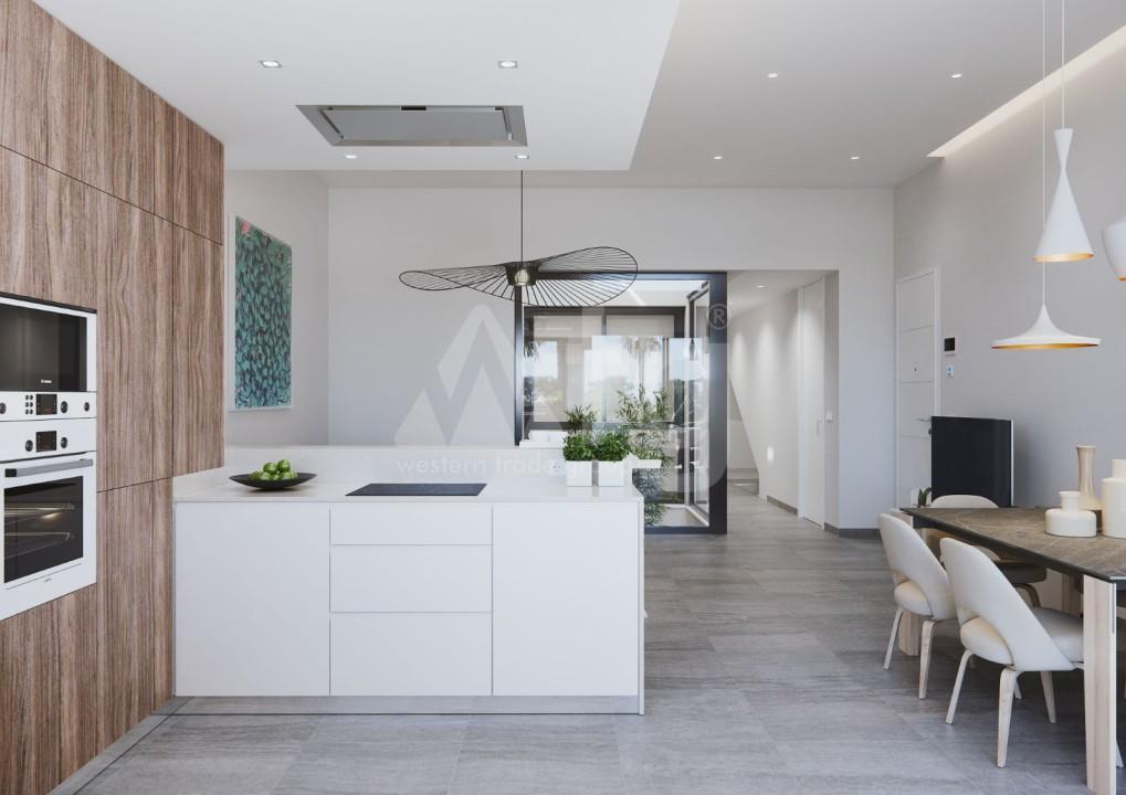 1 bedroom Apartment in Villamartin - GB7158 - 4