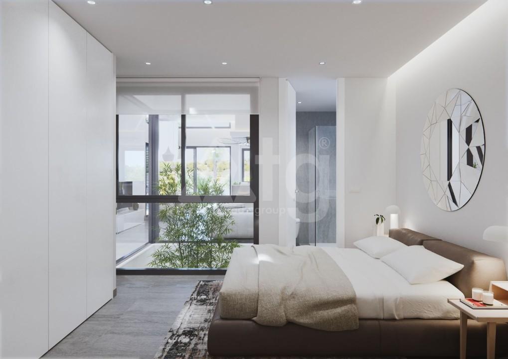 1 bedroom Apartment in Villamartin - GB7158 - 6