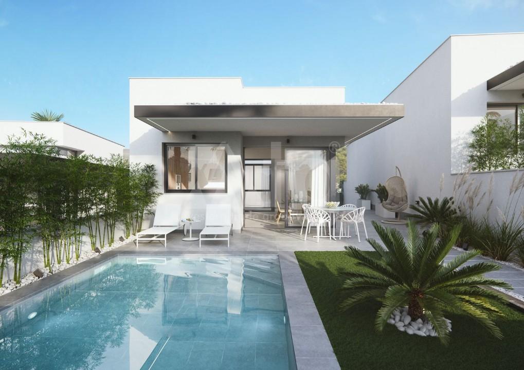 1 bedroom Apartment in Villamartin - GB7158 - 8