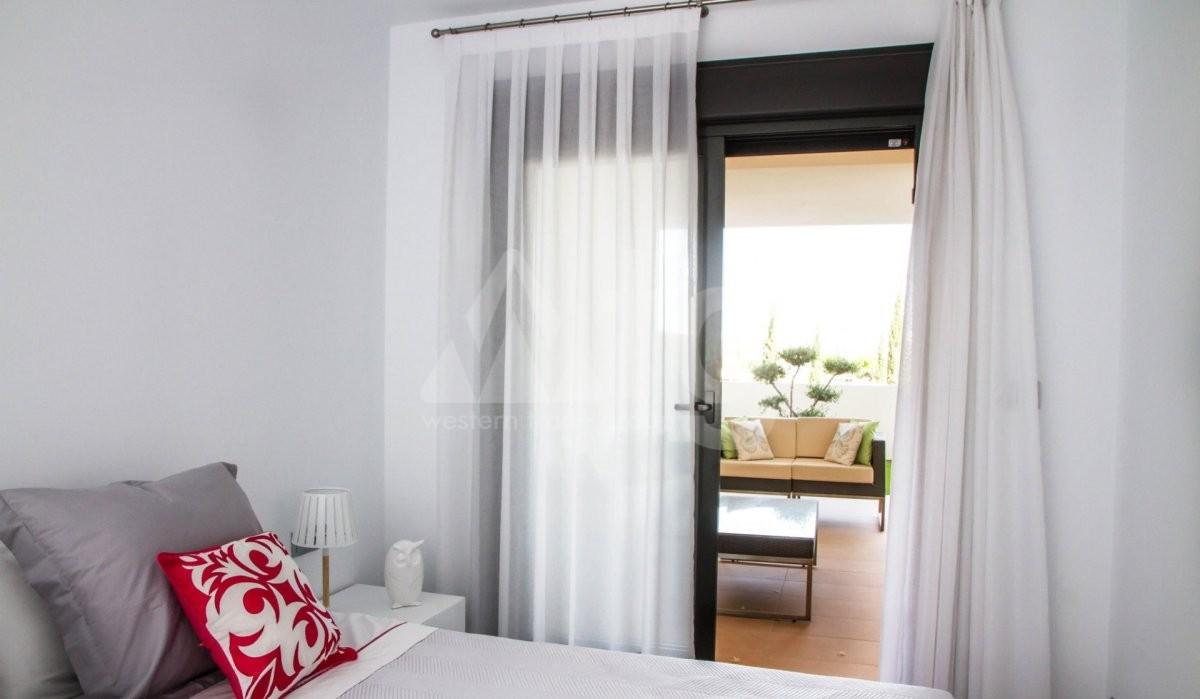 1 bedroom Bungalow in Pilar de la Horadada  - LMR115204 - 10