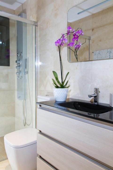 1 bedroom Bungalow in Pilar de la Horadada  - LMR115204 - 11