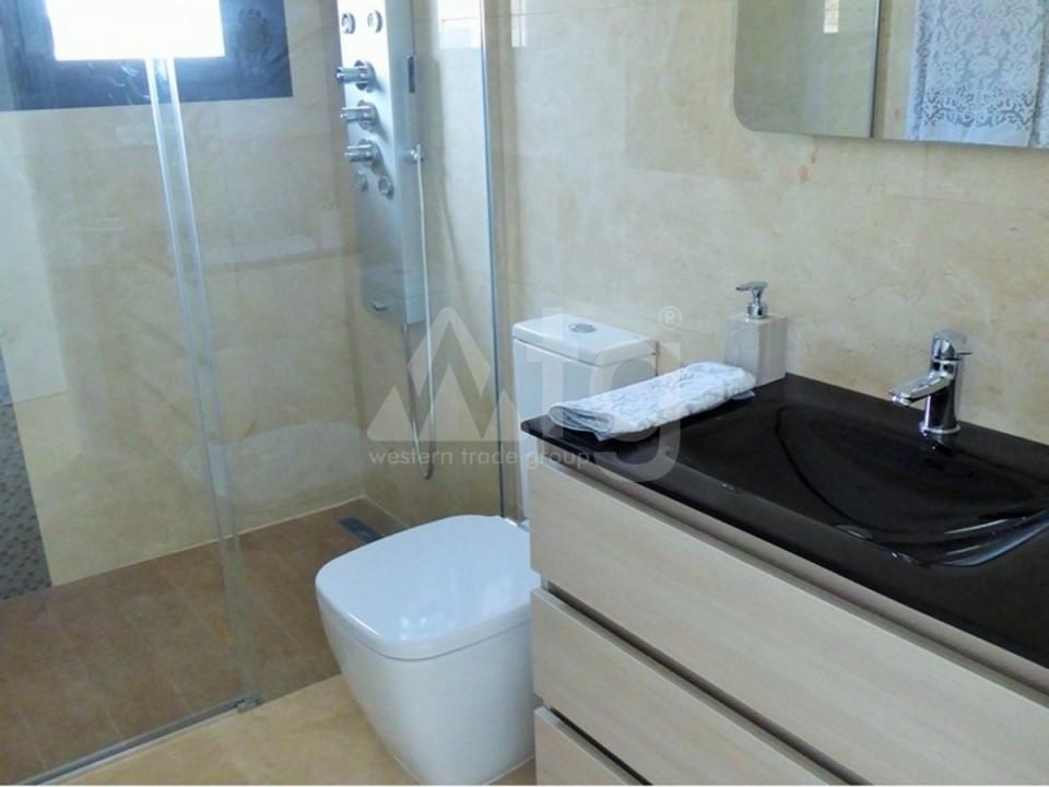 1 bedroom Bungalow in Pilar de la Horadada  - LMR115204 - 15