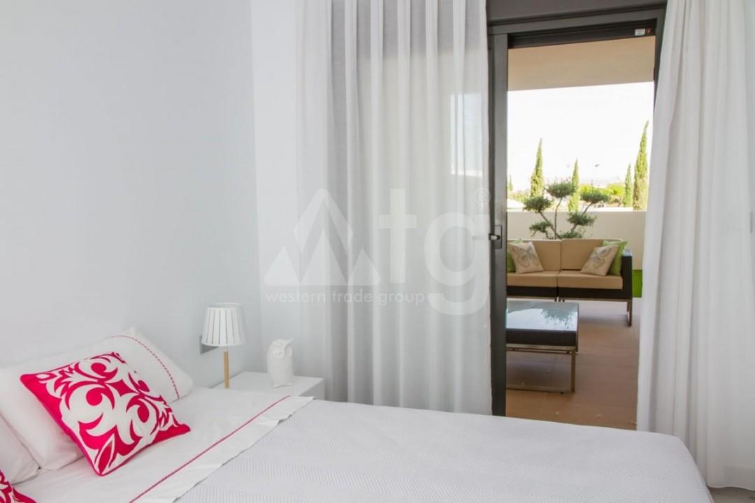 1 bedroom Bungalow in Pilar de la Horadada  - LMR115204 - 16