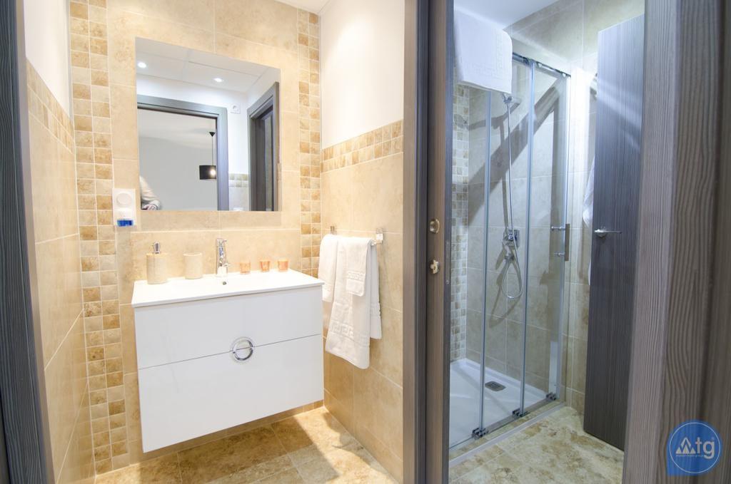 1 bedroom Bungalow in Pulpí  - TM119866 - 13