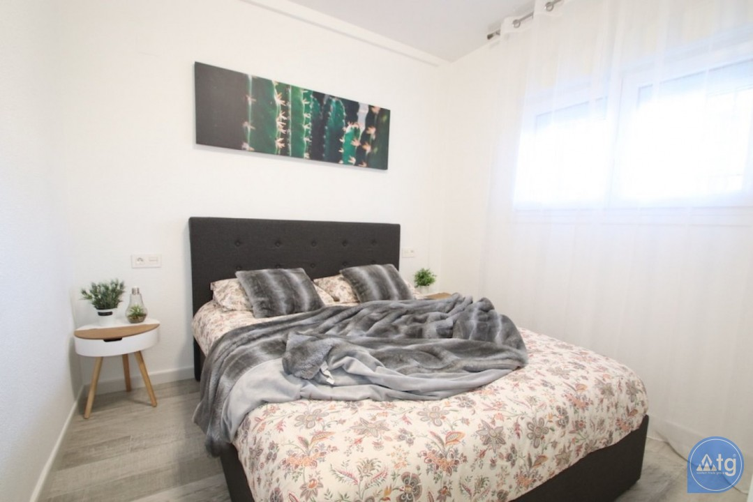 1 bedroom Bungalow in Punta Prima  - CRR93670622344 - 10