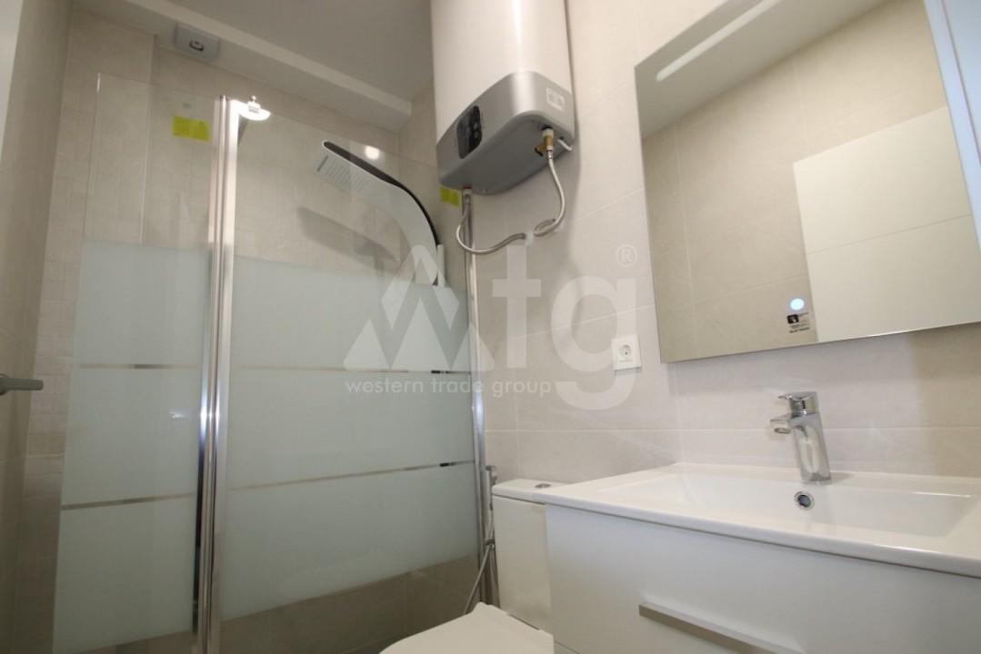 1 bedroom Bungalow in Punta Prima  - CRR93670622344 - 11