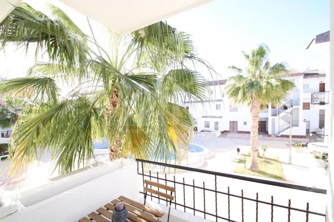 1 bedroom Bungalow in Punta Prima  - CRR93670622344 - 12