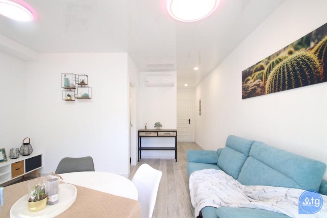 1 bedroom Bungalow in Punta Prima  - CRR93670622344 - 8