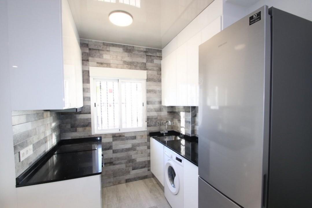1 bedroom Bungalow in Punta Prima  - CRR93670622344 - 9