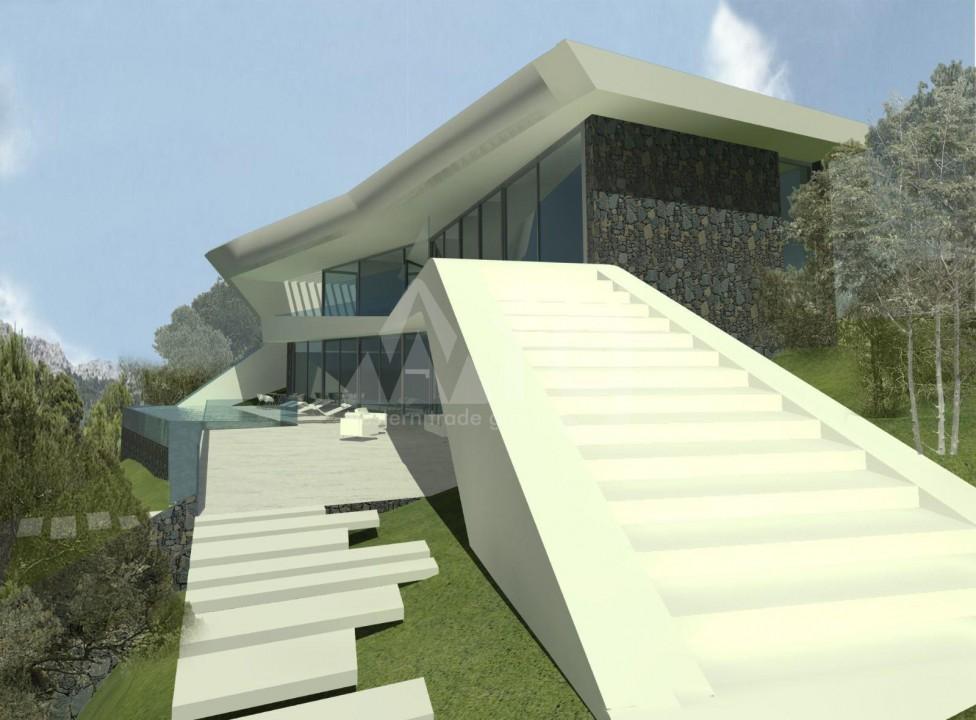 1 bedroom Villa in Balsicas  - US117324 - 5
