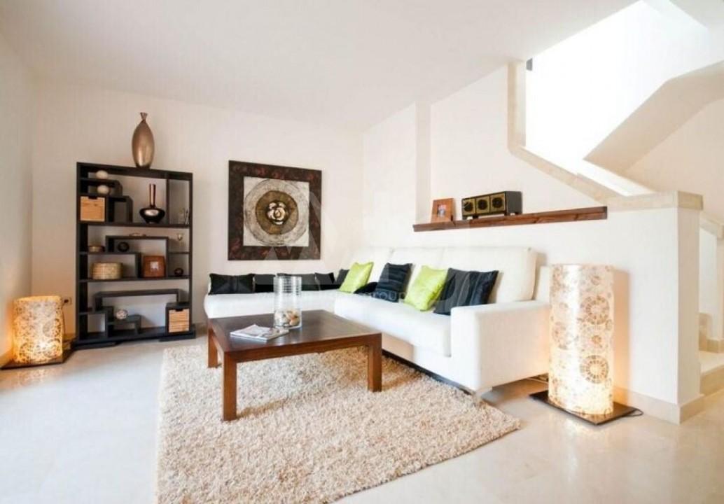 1 bedroom Duplex in Los Alcázares - SGN8676 - 16