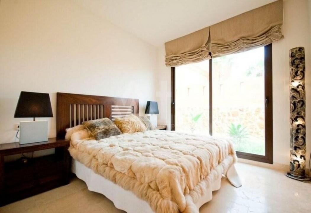 1 bedroom Duplex in Los Alcázares - SGN8676 - 7