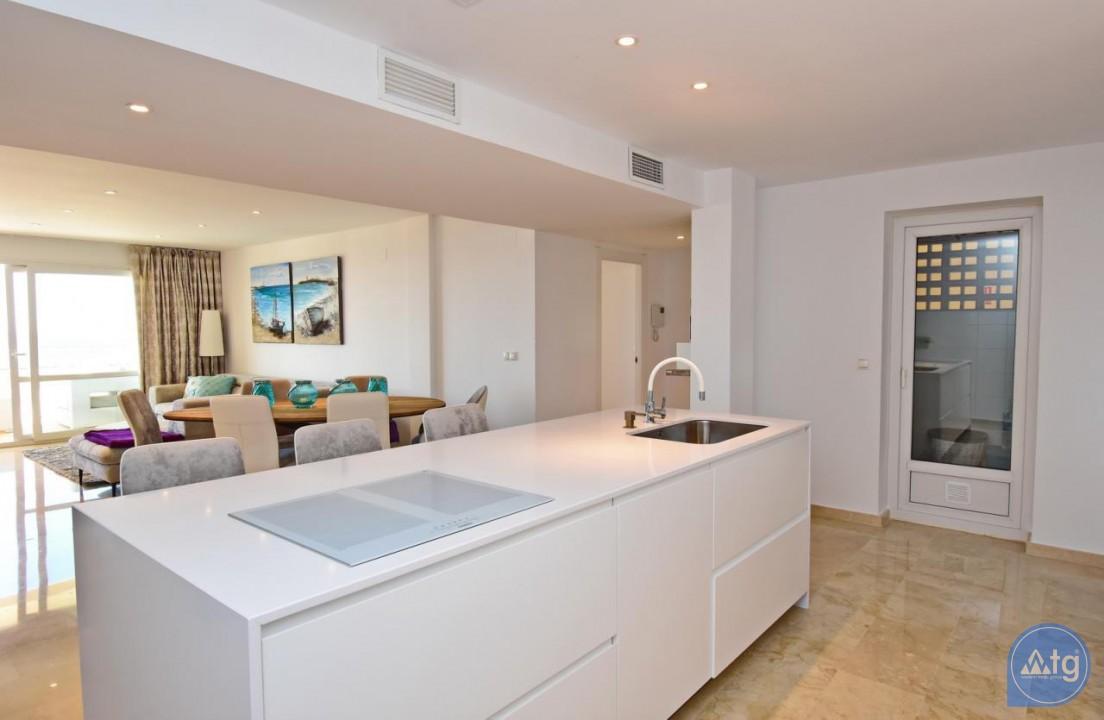 2 bedroom Apartment in Altea  - CGN177687 - 10
