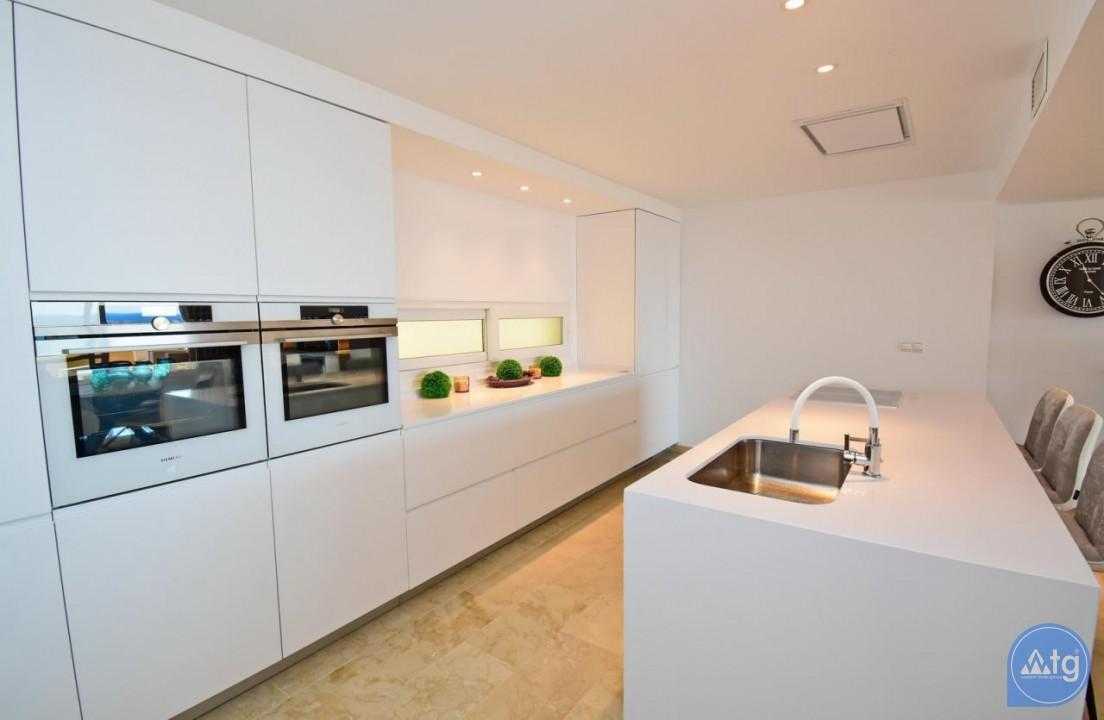 2 bedroom Apartment in Altea  - CGN177687 - 11