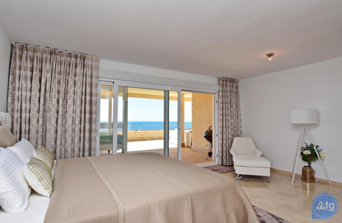 2 bedroom Apartment in Altea  - CGN177687 - 15