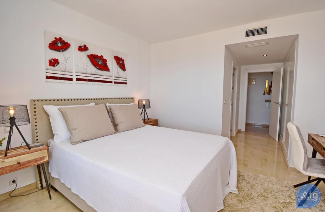2 bedroom Apartment in Altea  - CGN177687 - 16