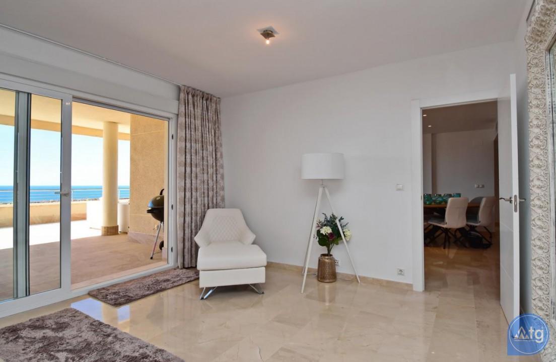 2 bedroom Apartment in Altea  - CGN177687 - 17