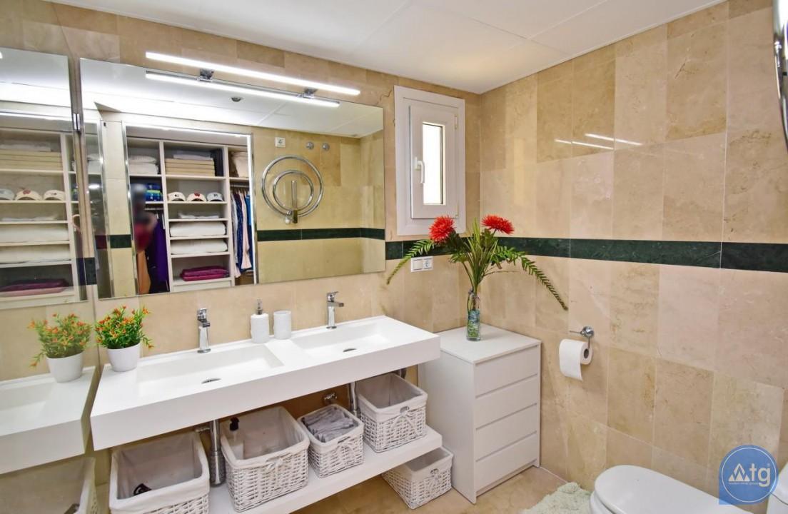 2 bedroom Apartment in Altea  - CGN177687 - 19