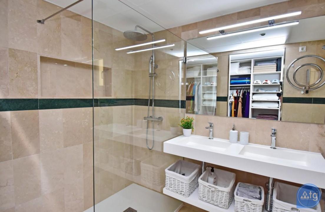 2 bedroom Apartment in Altea  - CGN177687 - 20
