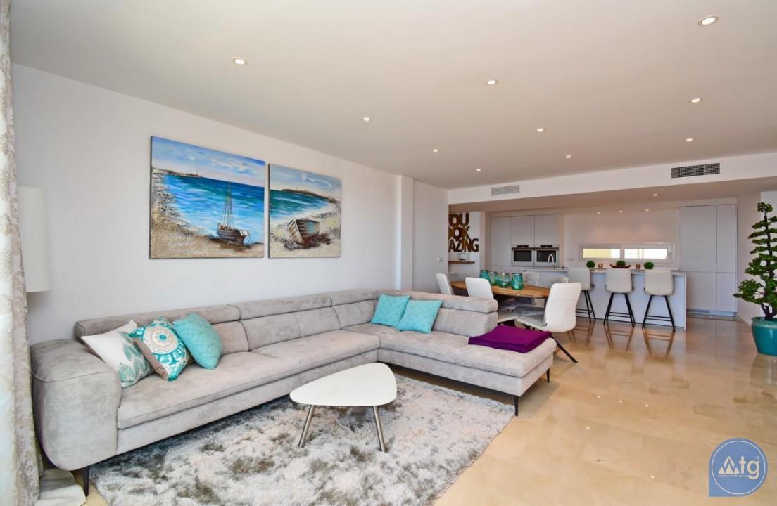 2 bedroom Apartment in Altea  - CGN177687 - 6