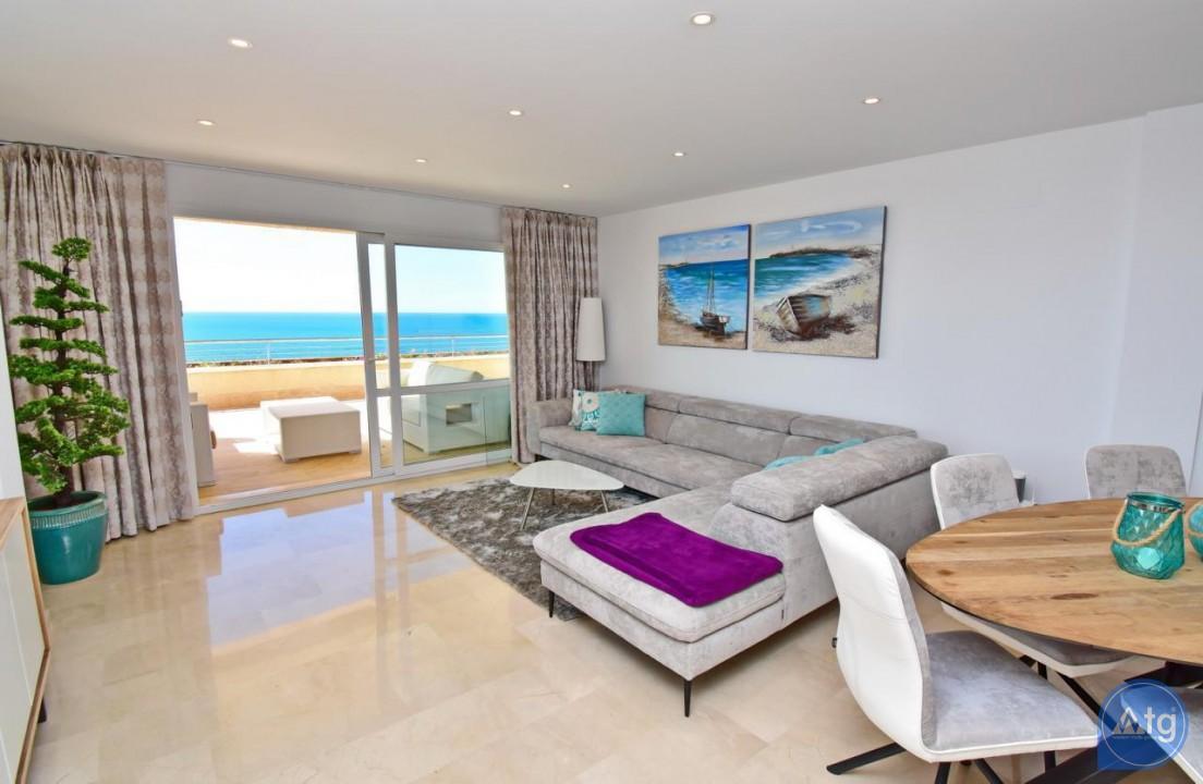 2 bedroom Apartment in Altea  - CGN177687 - 7