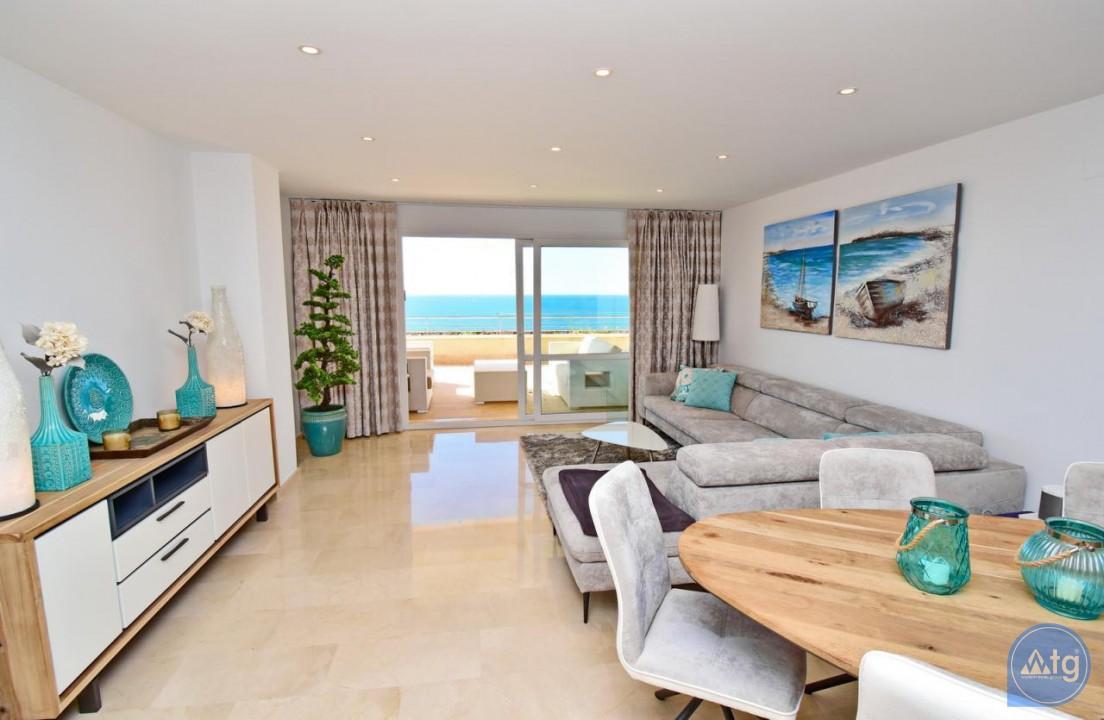 2 bedroom Apartment in Altea  - CGN177687 - 8
