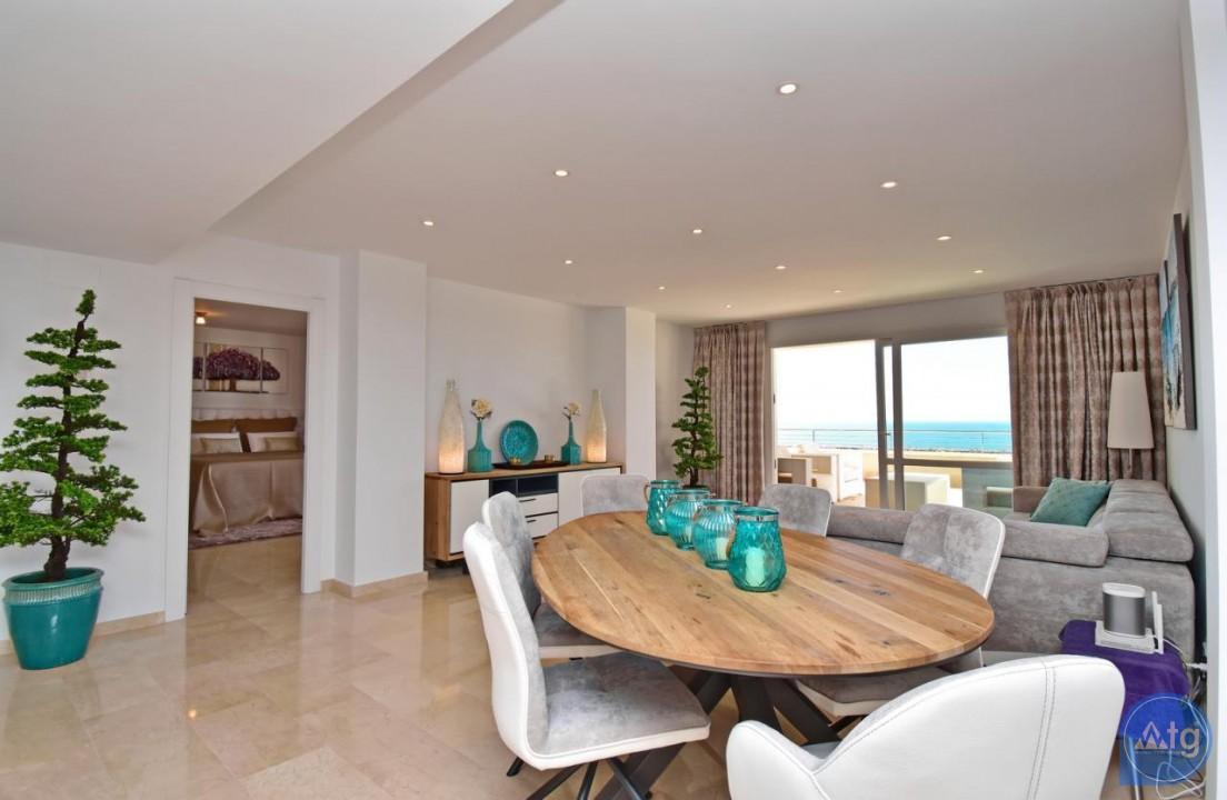 2 bedroom Apartment in Altea  - CGN177687 - 9
