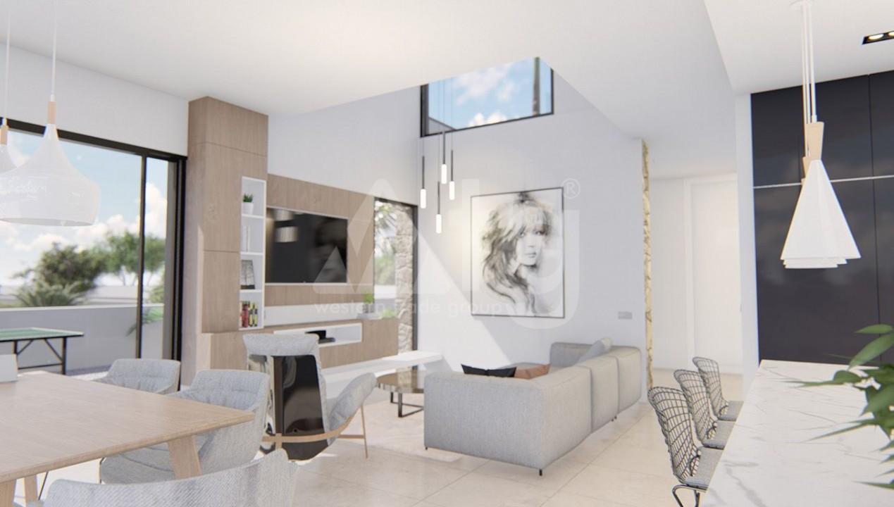 2 bedroom Apartment in Benijófar  - RIK115846 - 6