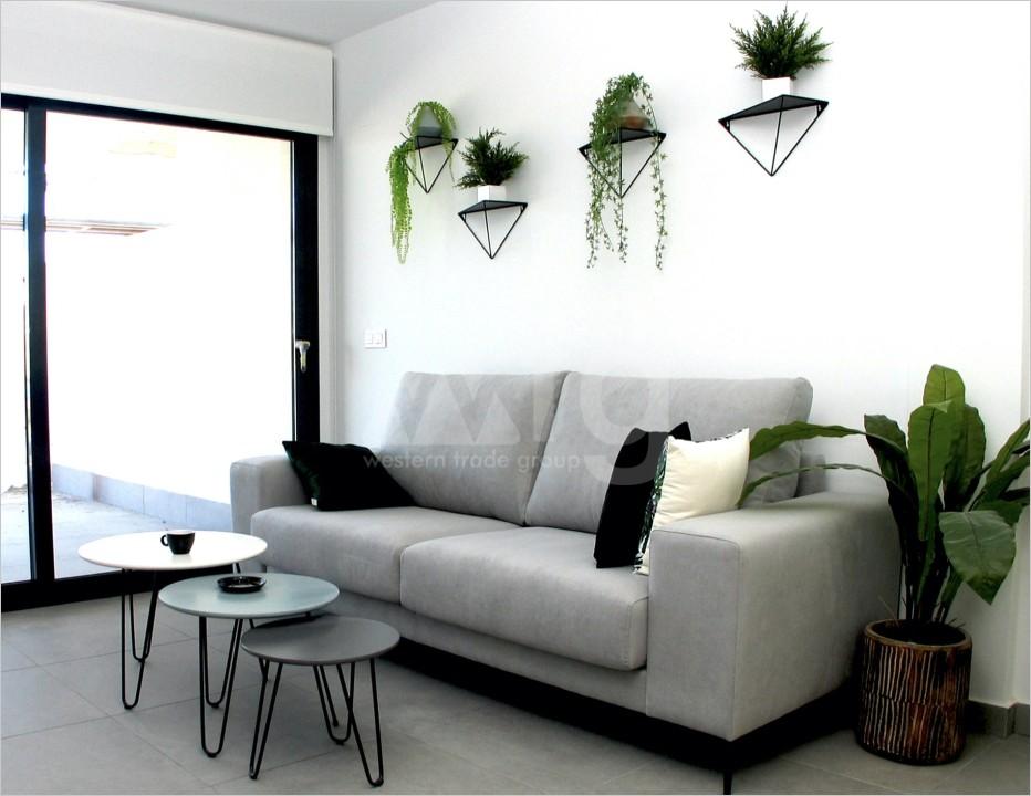 2 bedroom Apartment in Bigastro  - AGI115494 - 3