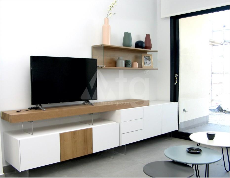2 bedroom Apartment in Bigastro  - AGI115494 - 5