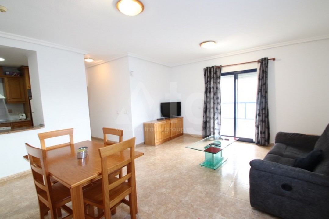 2 bedroom Apartment in Cabo Roig  - CRR91311782344 - 7