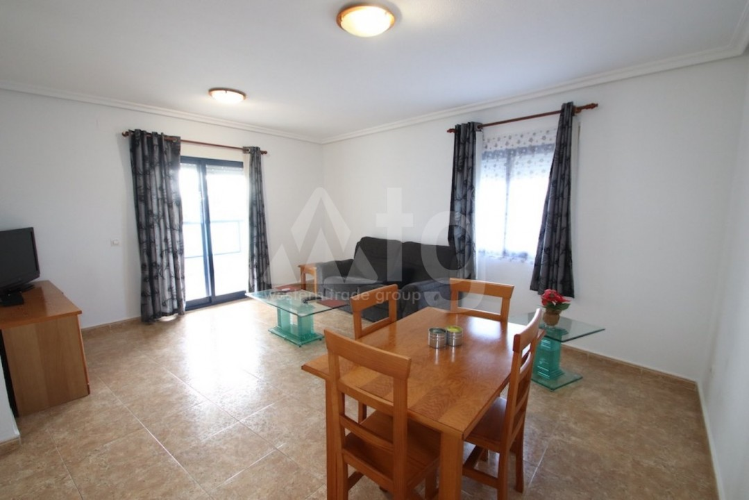 2 bedroom Apartment in Cabo Roig  - CRR91311782344 - 8