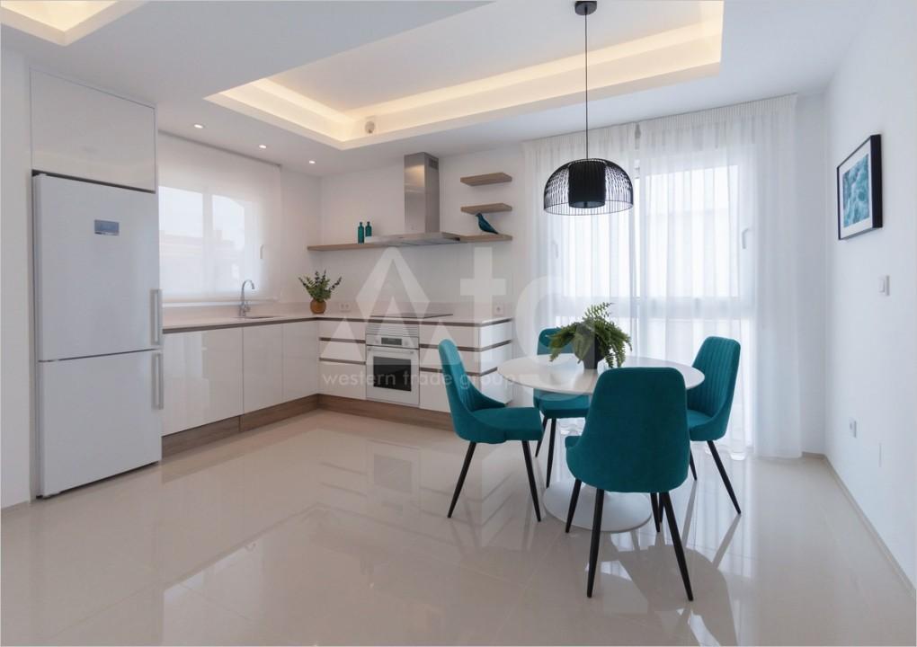 2 bedroom Apartment in Ciudad Quesada  - ER7093 - 6