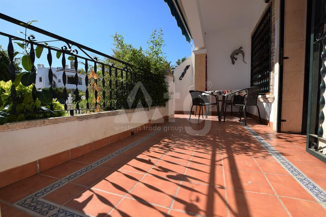 2 bedroom Apartment in Ciudad Quesada  - OI1033 - 5