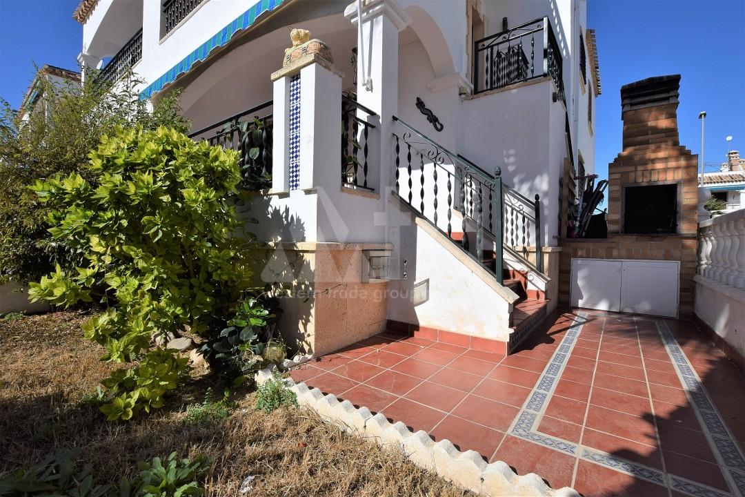 2 bedroom Apartment in Ciudad Quesada  - OI1033 - 7