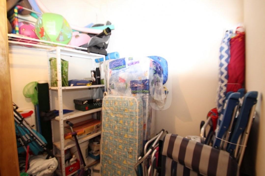 2 bedroom Apartment in Dehesa de Campoamor  - CRR80926182344 - 12