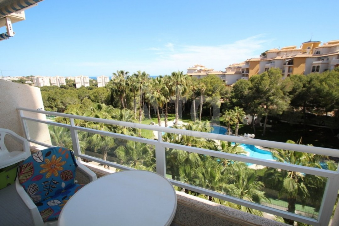 2 bedroom Apartment in Dehesa de Campoamor  - CRR80926182344 - 3