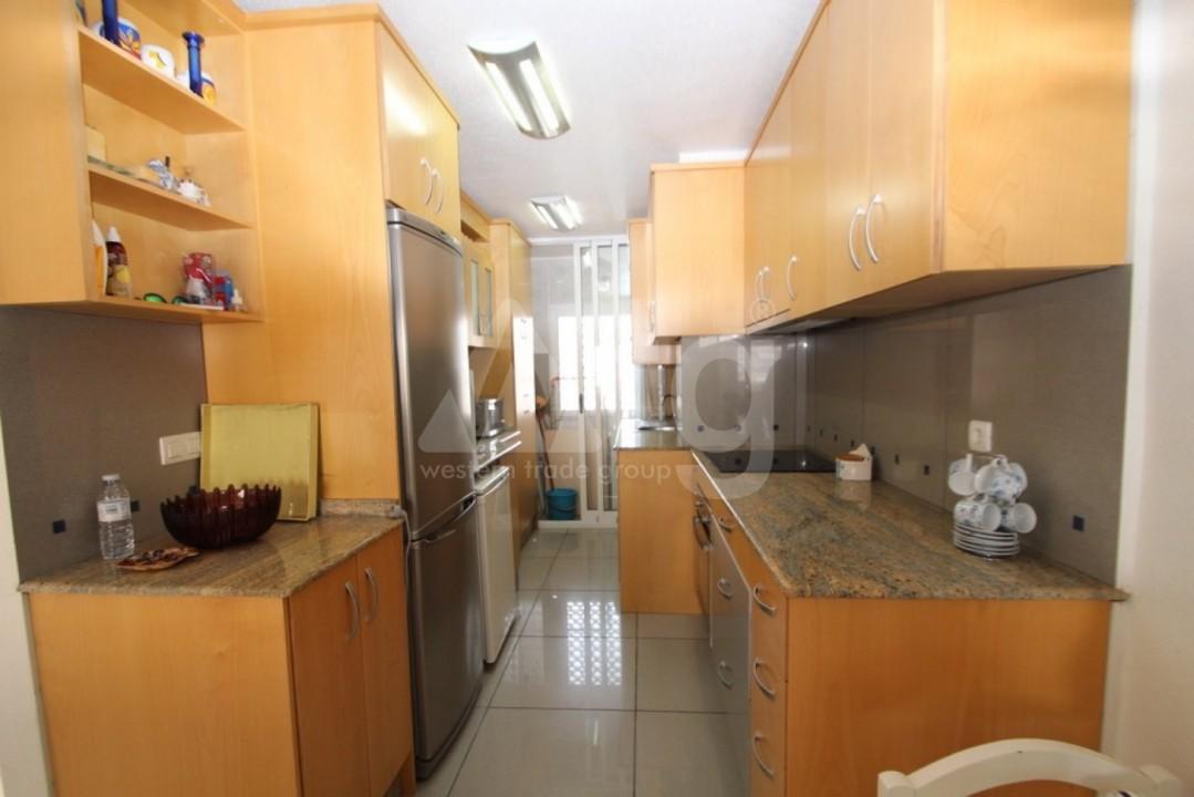 2 bedroom Apartment in Dehesa de Campoamor  - CRR83450082344 - 13