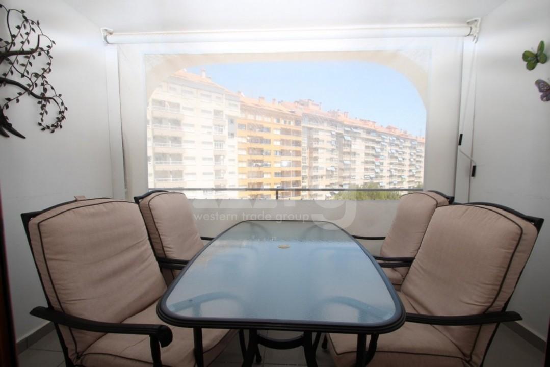 2 bedroom Apartment in Dehesa de Campoamor  - CRR83450082344 - 4